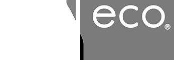 Flipeco e-julkaisu
